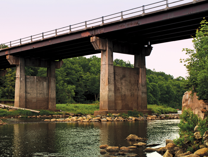 Mta Agreement Neglects Upstate Infrastructure The Public