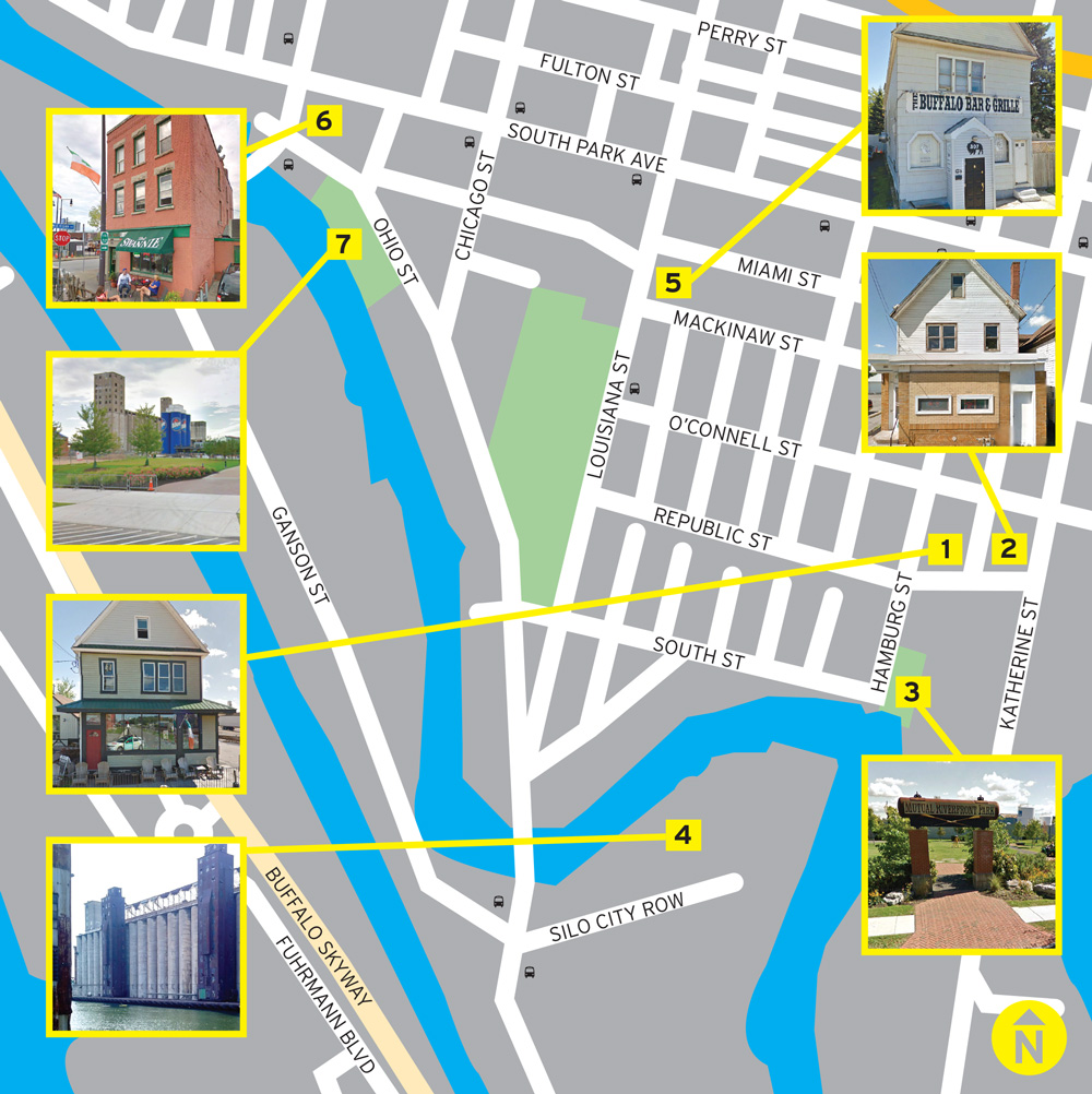 Map: The First Ward | The Public Map Buffalo on wind point map, the atlanta map, niagara falls map, st francis map, watertown map, rochester map, utica map, yellowstone river map, cincinnati map, toledo map, boston map, new york map, cooperstown ny on a map, fair grove map, indianapolis map, grand island map, college at brockport map, jacksonville map, blooming grove map, town of wheatfield map,