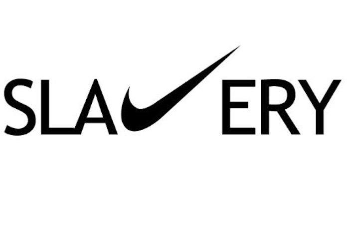 "cultural conflicts issues nike Nike, jumpman, jordan brand, michael jordan, court battles, lawsuit, logo  nike  corporate culture, the filing said, was ""stifling their creativity,""."