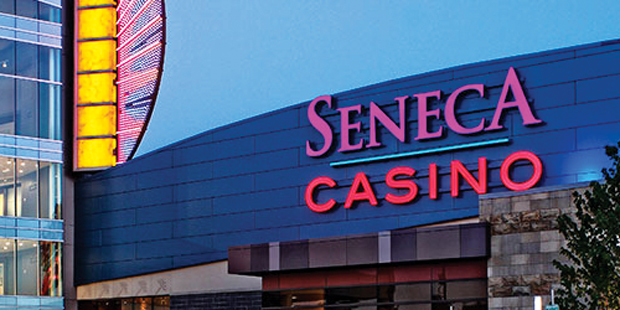 Senaca casino buffalo ontario casino law