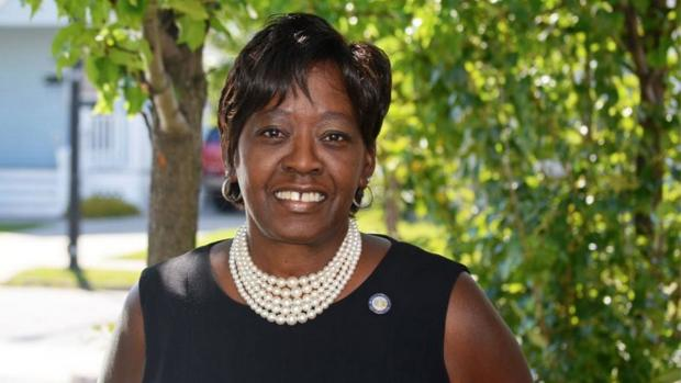 Assemblywoman Crytal Peoples-Stokes is said to be lobbying for an appointment to head UB's Education Opportunity Center.