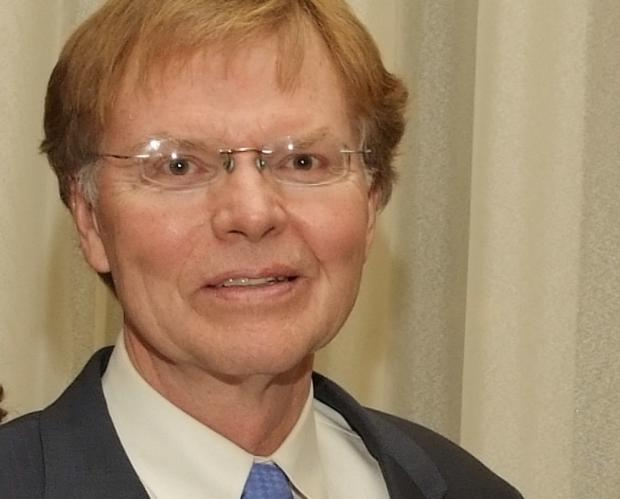 New York State Supreme Court Judge John Michalek is rumored to be under investigation.