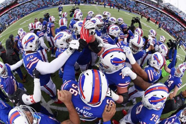 Photo courtesy of buffalobills.com.