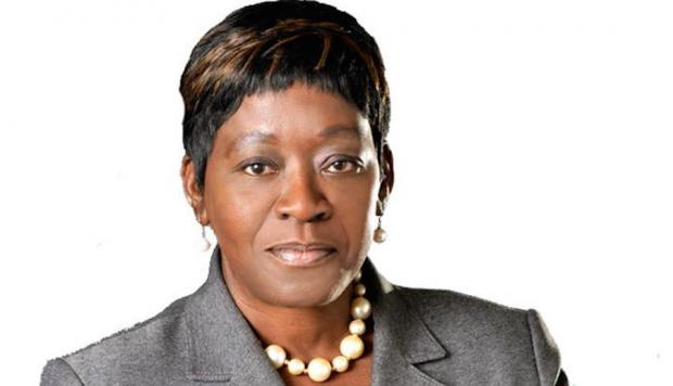 Assemblywoman Crystal Peoples-Stokes has bottled up some important government contracting reform bills in a committee she chairs. Why?
