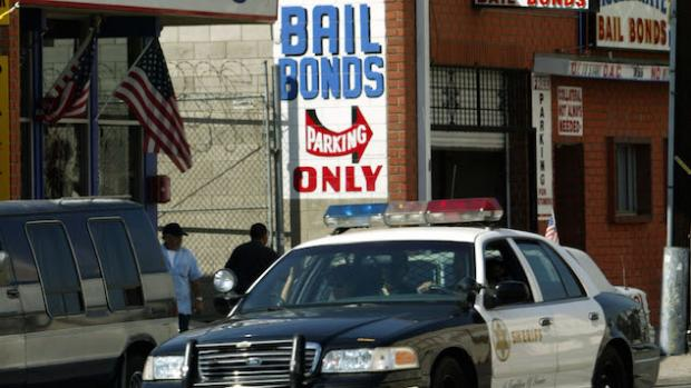 Last week, Philadelphia's City Council voted to end cash bail, a system that disproportionately punishes poor offenders. There is a movement among local progressives to make Buffalo follow suit.