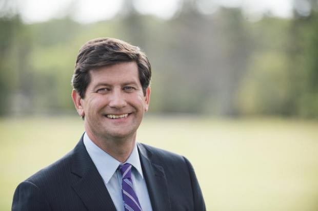 Erie County Executive Mark Poloncarz just completed a monthlong series of community meetings in which he advocated the consolidation of regional school districts.
