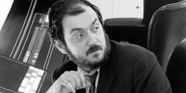 Monday through Thursday at the North Park will be devoted primarily to the work of Stanley Kubrick.