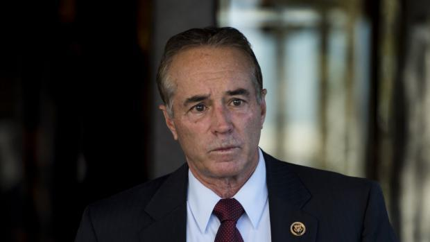 Indicted Congressman Chris Collins—disdain for whom is now officially a nonpartisan, ecumenical pursuit in local politics—in running to retain his seat after all, despite declaring that he would not do so in August.