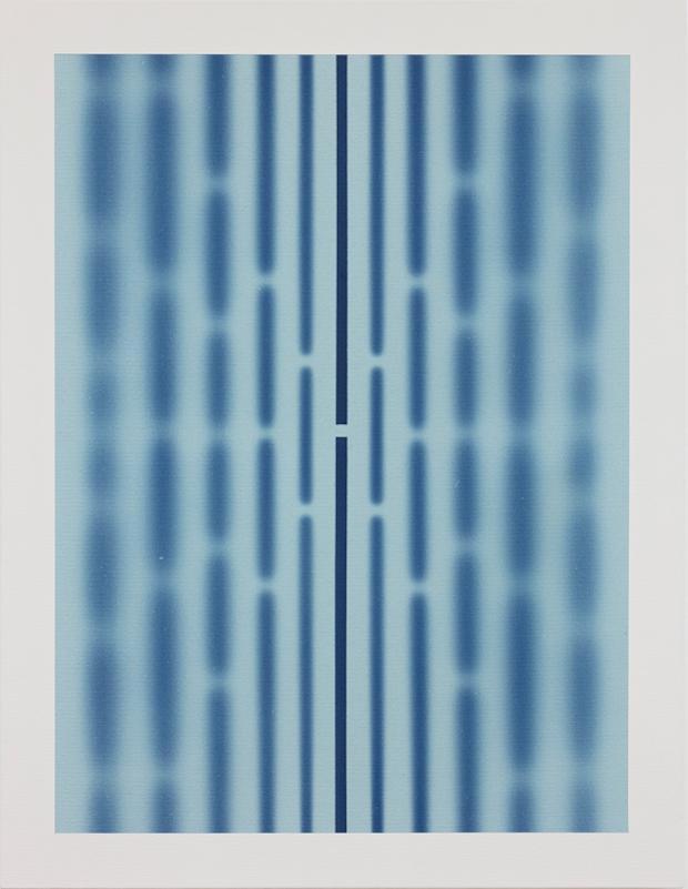 JohnOpera, Untitled, 2018.
