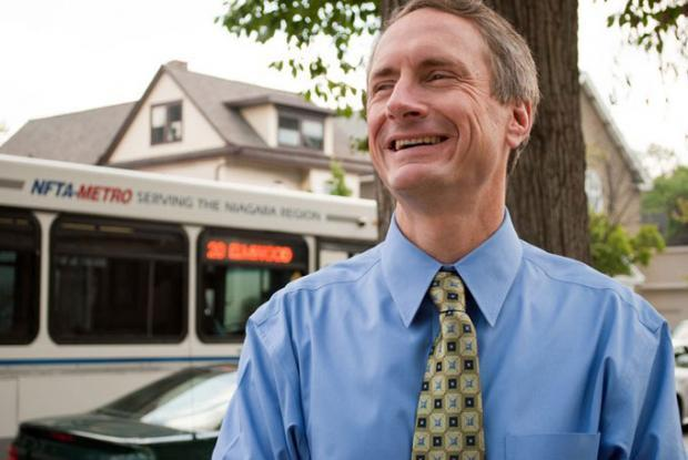 Sean Ryan for comptroller? Sean Ryan for mayor?