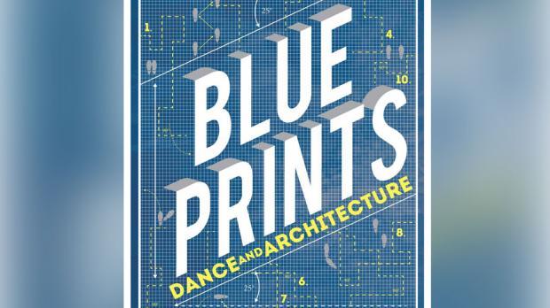 Blueprints dance and architecture the public blueprints dance and architecture malvernweather Gallery