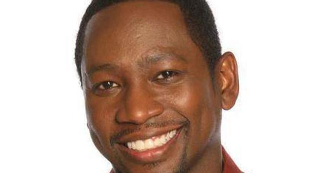 guy torry twitterguy torry comedian, guy torry movies, guy torry brother, guy torry height, guy torry life, guy torry joe torry, guy torry kings of comedy, guy torry dc improv, guy torry improv, guy torry instagram, guy torry age, guy torry net worth, guy torry imdb, guy torry funny bone, guy torry unsung, guy torry images, guy torry tv show, guy torry 2016, guy torry twitter, guy torry pearl harbor